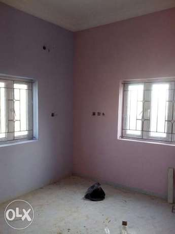 Newly built well finished 2bedroom Kubwa ext3 Livin Faith areafor 800k Kubwa - image 5