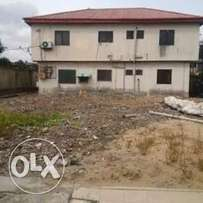 Discounted Offer For Sale On Akinwunmi Street, Mende Maryland Lagos