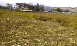 Plots for sale near Laikipia campus