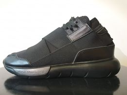 B36 Buty Adidas Goodyear r 42 okazja Rzeszów • OLX.pl