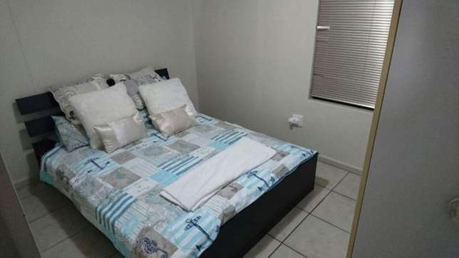 Flat to rent Sea Point - image 6