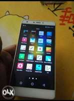 Tecno boom j8 available for sale