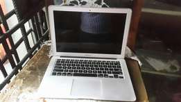 UK used macbook air 128GB ssd laptop for sale