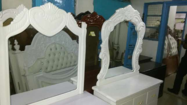 Dressing tables Large$Medium...3/4Ft width & a range of colours Eastleigh - image 2