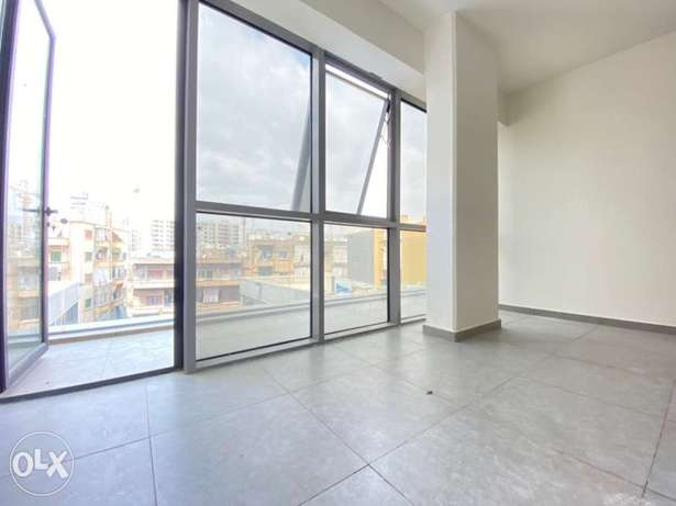A 50 sqm office for rent in Bourj Hamoud. || FULL CHECK ||