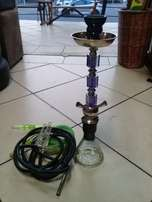 Hubbly for SALE