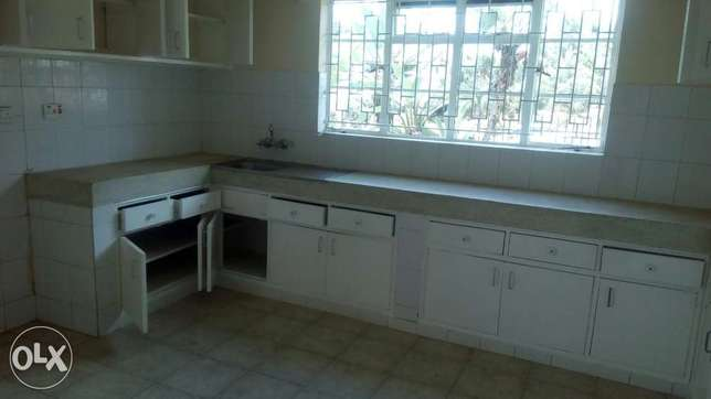 3brm to let Kileleshwa - image 4