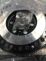 mazda rotary flywheel brand new light weight