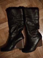 Кожаные - Мода и стиль в Волчанск - OLX.ua b1c6336a655c1