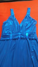 Плаття Нарядне - Одяг взуття - OLX.ua 45e2cc46ea1b1