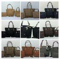 Collection of ladies  bags. Quantity discounts available