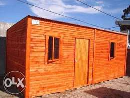 3x6 wendy room for sale 11,000.00