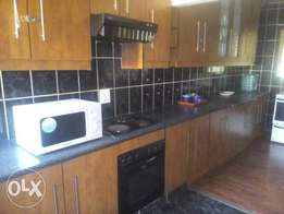 1 Or 2 Bedroom Outbuilding Urgently Wanted