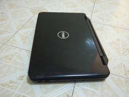 a month old dell laptop.price reduced.