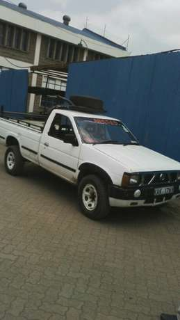 Highrider on Quick sale Ngara - image 3