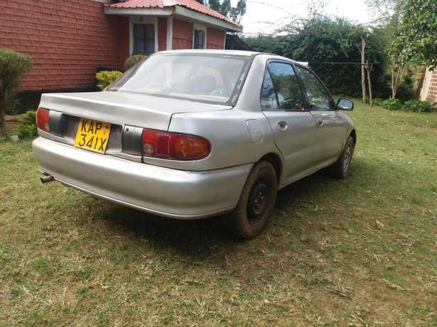 Car for sale Eldoret North - image 5