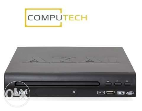 Dvd player للبيع