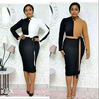 TRENDZONE -for the best trendy dresses this side of town