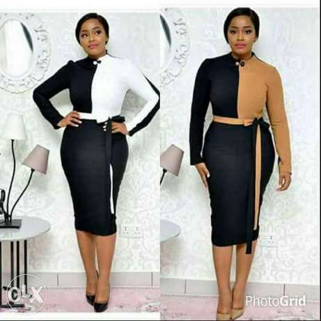 TRENDZONE -for the best trendy dresses this side of town Roysambu - image 1