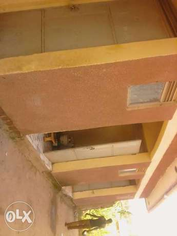Rentals for sale.1 sitting room,1 bed room,1bathroom and a store locat Entebbe - image 2