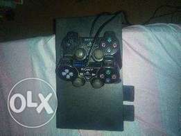 Neat ps 2