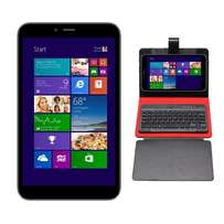 Proline 8 inch windows tab