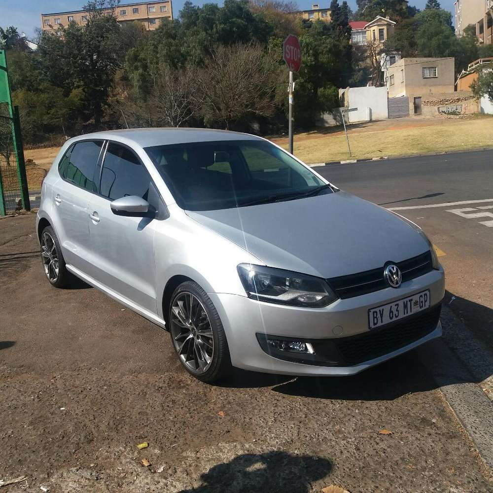 Cars For Sale Olx Gauteng - Cars Model and Specification