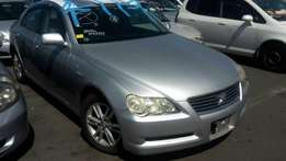 i am looking for an Isuzu kb 300 i have R50000