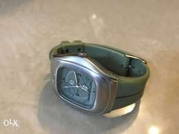 Rip Curl Surf watch