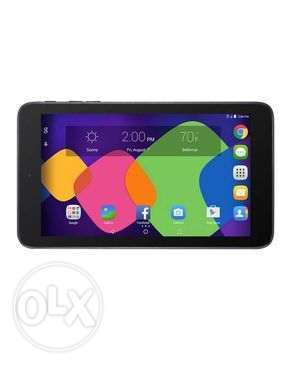 Alcatel One touch brand new 4G tablet Malindi - image 1