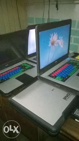 powerful RM core2 laptops on sale Kumasi Metropolitan - image 1