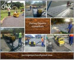 imprint paving specialists