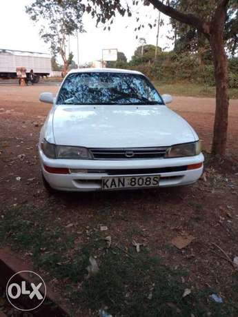 Clean Toyota 100 for sale. Chehe - image 2