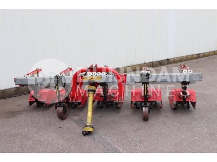 Breviglieri MBE3-5F