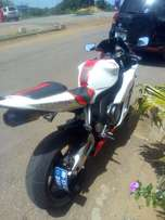 In a very good condition need buyer very urgent