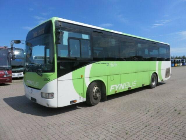Irisbus Crossway - 2010