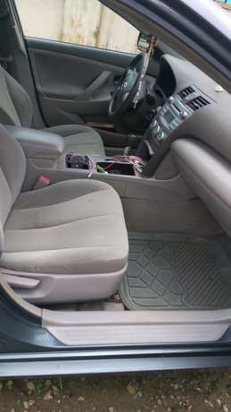 Very clean toyota Camry 2007 model available for sale Calabar Municipality - image 4