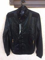 Куртка Мужская М - Одяг взуття - OLX.ua e47539287cf0e