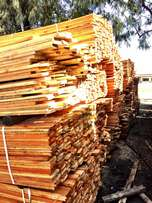 Planks for sale