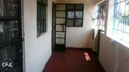 Beautiful and spacious 3bd house in Webuye