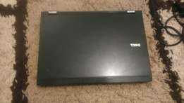 fast and long life battery laptop,its in good condition