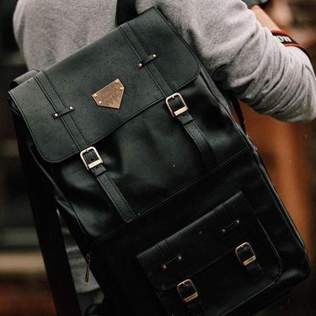 b61d952331d5 Пошив сумок, кожаных изделий, свой цех, индивидуальный пошив из кожи ! Киев  -