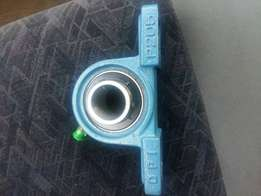Brand New Bearings P205