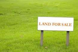 1 acre land for sale in old muthaiga
