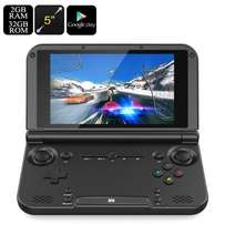 GPD XD Android Portable Game Console- G773