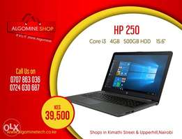 affordable laptops available within Nairobi CBD