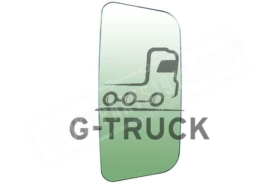 New Sme Rear-view Mirror For Truck
