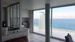 RAMSGATE Front Row Penthouse! – R2.2m