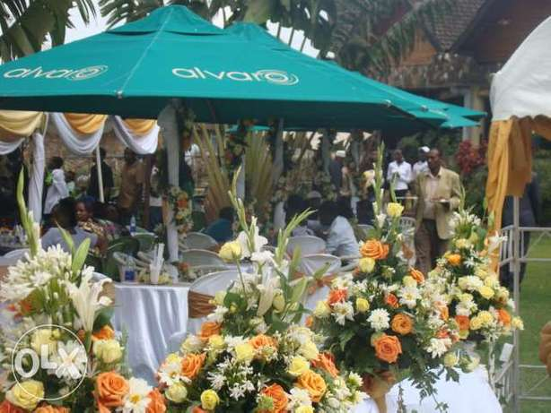 We Iconize your events at Iconic Events.Your preffered choice in event Ngara - image 6