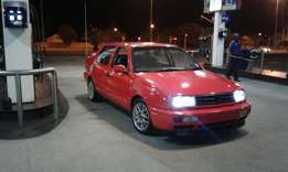 Jetta 3 clx for sale